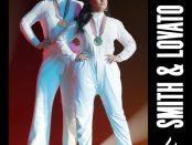 Download Sam Smith & Demi Lovato Im Ready Mp3 Download