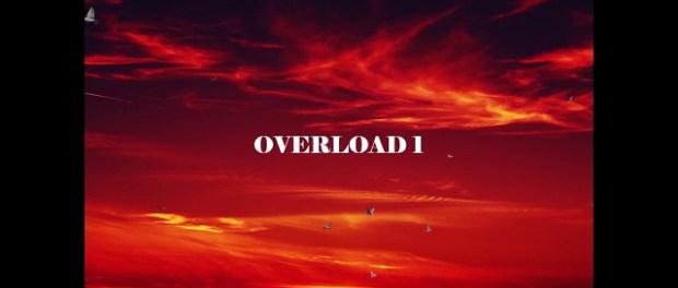 Download Sarkodie Overload 1 ft Efya Mp3 Download