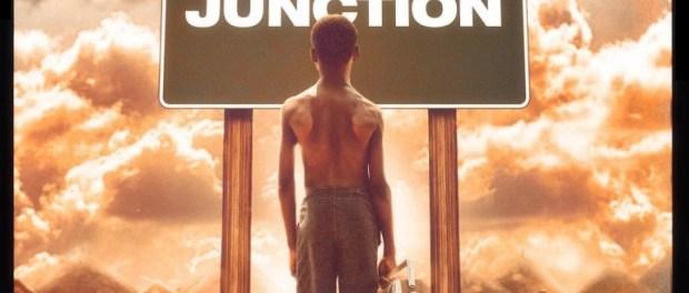 Download Stonebwoy Anloga Junction Album Zip Download
