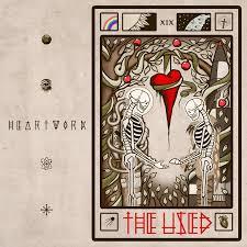 Download The Used Heartwork Album Zip Download