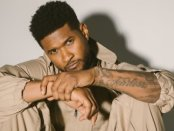 Download Usher Ft Tyga Party And Bullshit Mp3 Download