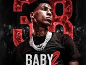 Download YoungBoy Never Broke Again Rough Ryder Mp3 Download
