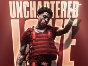 Download YoungBoy Never Broke Again Unchartered Love Mp3 Download