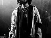 Download 6LACK ATL (Freestyle) MP3 Download