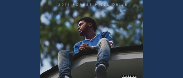 Download J Cole A Tale of 2 Citiez MP3 Download