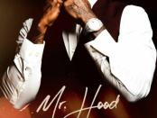 Download Ace Hood 12 OClock ft Jacquees Mp3 Download