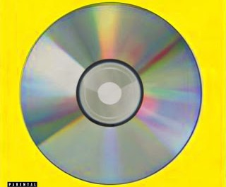 Download Bad Bunny LAS QUE NO IBAN A SALIR Album Zip Download