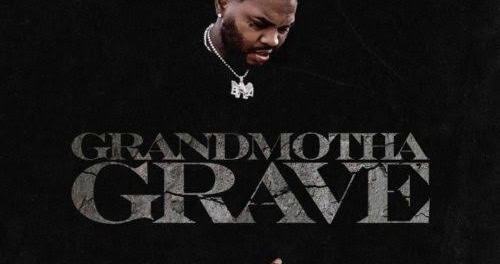Download Kevin Gates Grandmother Grave Mp3 Download