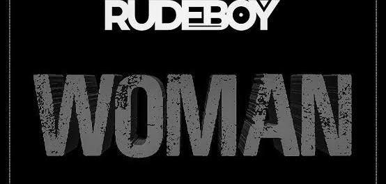 Download Rudeboy Woman Mp3 Download