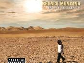 Download French Montana Ft Young Cash Paranoid MP3 Download