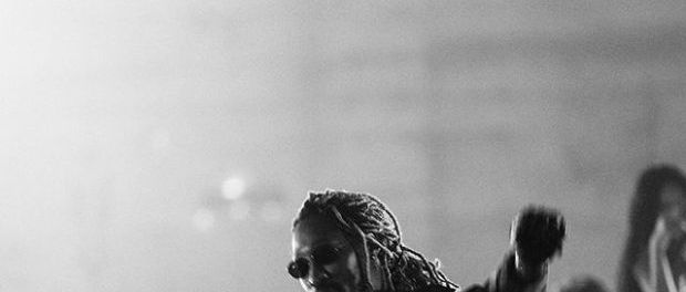 Download Future Too Comfortable MP3 Download