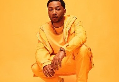 Download Jacob Latimore Ft Mulatto Dont Wanna Leave MP3 Download