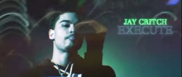 Download Jay Critch Execute MP3 Download