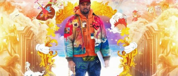 Download Kanye West All Dreams Real MP3 Download