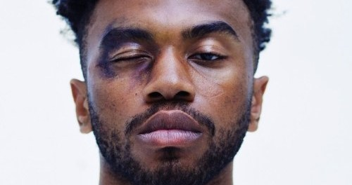 Download Kevin Abstract Closer 2 MP3 Download