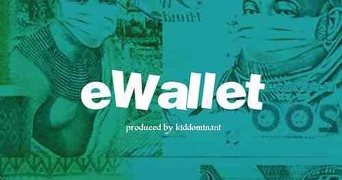 Download Kiddominat eWallet ft Cassper Nyovest MP3 Download