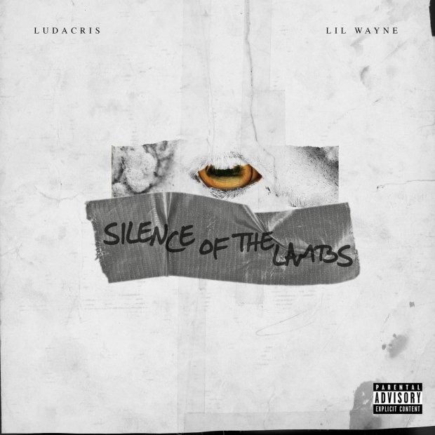 26+ Download How To Love By Lil Wayne Lyrics Gif