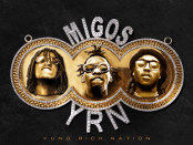 Download Migos Ft Chris Brown Just for Tonight MP3 Download