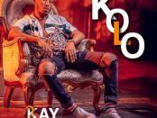 Download Mr 2Kay Kolo MP3 Download