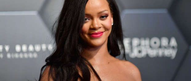 Download Rihanna Ft Sia Dollar Bills MP3 Download