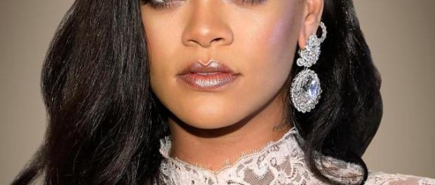 Download Rihanna Fake Love MP3 Download