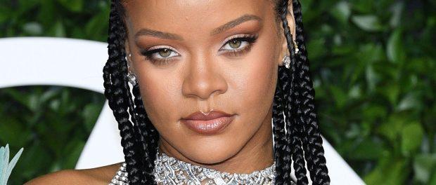 Download Rihanna Same Old Love MP3 Download