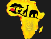 Africa Is Home AIH