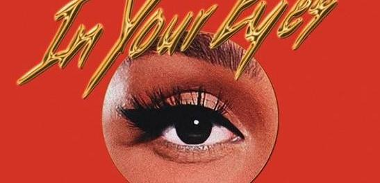 Download The Weeknd In Your Eyes (Remix) ft Doja Cat MP3 Download