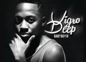 Download Vigro Deep Baby Boy IV MP3 Download