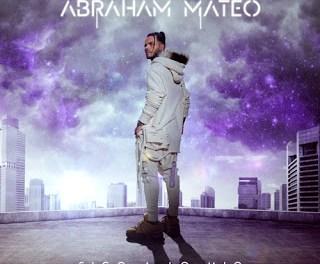 Download Abraham Mateo Sigo a Lo Mío Mp3 Descargar
