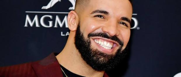 Download Drake Stay Down ft Busta Rhymes Mp3 Download