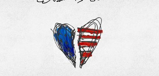 Download G Eazy Love Is Gone ft Drew Love & Jahmed Mp3 Download