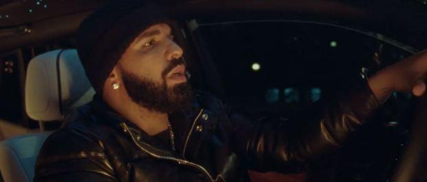 Download Drake Scream My Name Ft Post Malone & Travis Scott MP3 Download