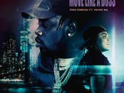 Download Fivio Foreign Move Like A Boss ft Young M.A MP3 Download
