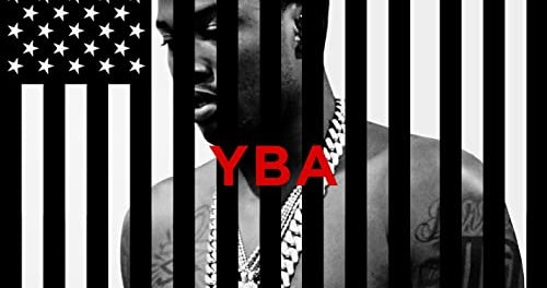 Download Meek Mill Young Black America Ft The Dream MP3 Download