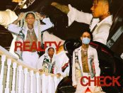 Download Swae Lee Reality Check MP3 Download