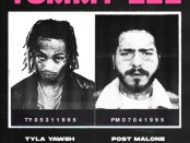 Download Tyla Yaweh Tommy Lee (ft. Post Malone) MP3 Download