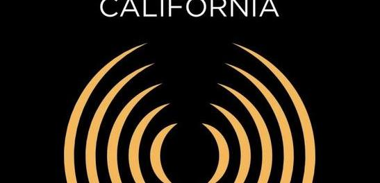 Download Usher California ft Tyga MP3 Download