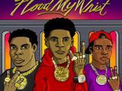 Download A Boogie Wit Da Hoodie & Don Q Flood My Wrist ft Lil Uzi Vert Mp3 Download