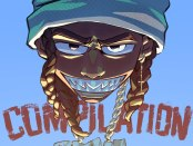 Download Rema Rema Compilation Album Zip Download