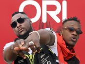 Download DJ Baddo Ori ft Dotman MP3 Download