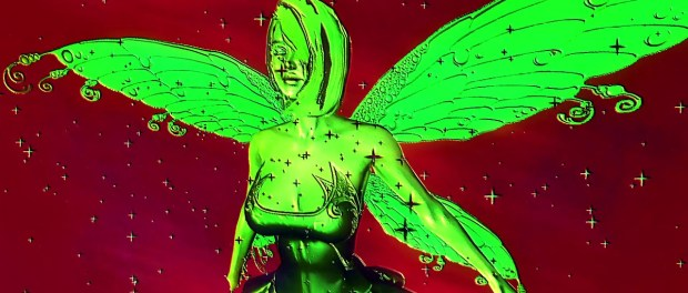 Download Fredo Bang P*$$Y Fairy (Remix) MP3 Download