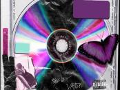 Download Kanye West New Body Ft Ty Dolla $ign & Nicki Minaj MP3 Download