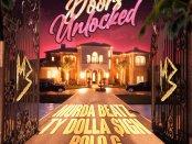 Download Murda Beatz Doors Unlocked ft Ty Dolla $ign & Polo G MP3 Download