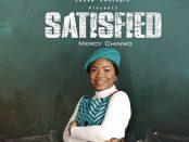Download Mercy Chinwo Kosi MP3 Download