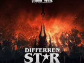 Download Shatta Wale Different Star MP3 Download