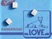 Download Tiwa Savage Dangerous Love MP3 Download