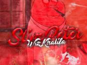 Download Wiz Khalifa Slim Peter MP3 Download