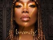 Download Brandy B7 ALBUM ZIP DOWNLOAD