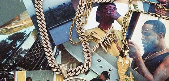 Download Popcaan Ft Drake & PARTYNEXTDOOR Twist & Turn Mp3 Download